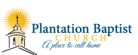 Plantation Baptist Christian School